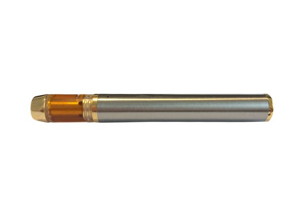 Visit Site To Know-How Delta 8 Pen Is Better Than Smoking
